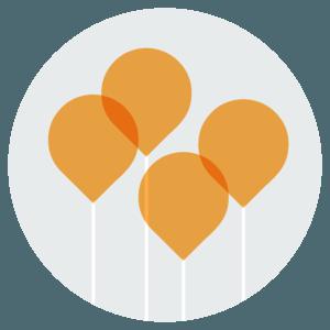 Nursing Care Homes in Worthing
