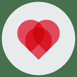 Luxury Nursing Care Homes in Worthing