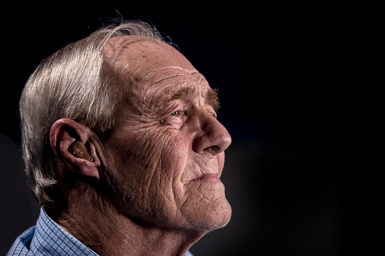 Understanding Depression in the Elderly